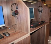 Фото в Развлечения и досуг Компьютерные клубы Интернет клуб Zorge - самые мощные компьютеры в Тольятти 0