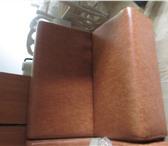 Фото в Мебель и интерьер Офисная мебель Диван в офис, торговые залы, кафе, балконы. в Барнауле 5000