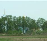 Фото в Недвижимость Сады Участок 1 га в деревне Барятино (от Кондрова в Калуге 1400000