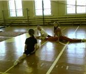 Foto в Спорт Спортивные клубы, федерации АКРОБАТИЧЕСКИЙ РОК-Н-РОЛЛ в  Балашихе!Спортивны в Балашихе 2000