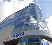 Изображение в Недвижимость Коммерческая недвижимость Компания ООО «Управляющая компания «А2», в Екатеринбурге 1000