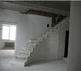 Фотография в Недвижимость Элитная недвижимость Продажа квартиры от собственника!Тип жилья: в Тюмени 18000000