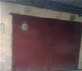 Foto в Недвижимость Гаражи, стоянки Габариты 3 метра на 6 метров.подвал-3 метра.смотровая в Ростове-на-Дону 120000