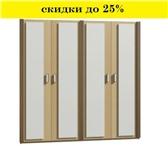 Фотография в Мебель и интерьер Мебель для спальни Идеальное решение для организации универсального в Нижнем Новгороде 35000