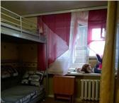 Фото в Недвижимость Комнаты Продается комната в общежитии общей площадью в Казани 1050000