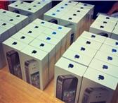 Foto в Телефония и связь Мобильные телефоны iPhone 4s 16 Gb. НОВЫЕ (НЕ АКТИВИРОВАННЫЕ). в Екатеринбурге 13990