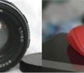 Фото в Электроника и техника Фотокамеры и фото техника Предоставляем качественный, быстрый и недорогой в Ульяновске 300