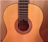 Фото в Хобби и увлечения Музыка, пение Продам гитару известной фирмы Hohner. Состояние в Владимире 6000