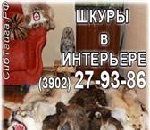 Фотография в Мебель и интерьер Антиквариат, предметы искусства В Интернет-магазине оригинальных подарков в Москве 10000