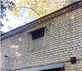 Foto в Недвижимость Гаражи, стоянки 3-х этажный гараж, район 45-й школы. Общая в Калуге 600000
