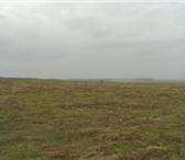 Foto в Недвижимость Коммерческая недвижимость Продам земельный участок в районе посёлка в Красноярске 100000