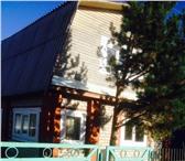 Фото в Недвижимость Сады Продам дачный участок: дом 70 м² на участке в Набережных Челнах 799000