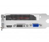Фото в Компьютеры Комплектующие Gainward GeForce GTX 550 Ti 1000Mhz PCI-E в Ярославле 1790