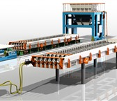 Изображение в Строительство и ремонт Строительные материалы Компания «Интэк» занимается производством в Улан-Удэ 0