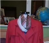 Foto в Одежда и обувь Женская одежда продаю женскую куртку фирмы Burberry размер в Якутске 10000