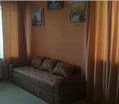 Фото в Недвижимость Аренда жилья Квартира посуточно и по часам от собственника. в Екатеринбурге 1400
