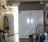 Фотография в Недвижимость Коммерческая недвижимость Сдам в аренду помещение под шаурму, находящееся в Омске 13500