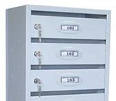 Изображение в Хобби и увлечения Охота Продаю ящики почтовые секционные серии ЯПР-5 Размер: в Казани 1019