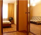 Фотография в Недвижимость Гостиницы Гостиница (миниотель) расположена в центре в Кушва 600