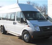 Фото в Авторынок Микроавтобус Городской микроавтобус 25 местный (19+6+1 в Саратове 1390000