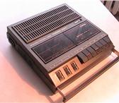 Foto в Электроника и техника Аудиотехника Кассетный магнитофон Соната -304С коллекционеру в Краснодаре 400
