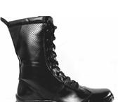 Foto в Одежда и обувь Мужская обувь Купить берцы недорого в нашем интернет магазине в Москве 1600