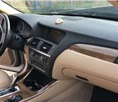 Изображение в Авторынок Аварийные авто Авто после ДТП. Песочный цвет салона, 3 литра, в Краснодаре 850000