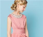Фото в Для детей Детская одежда Фирменный магазин детской и подростковой в Москве 0