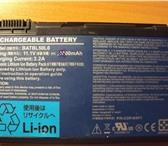 Фотография в Компьютеры Ноутбуки Аккумулятор повышенной ёмкости BATBL50L6 в Ростове-на-Дону 4500