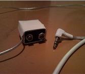 Изображение в Электроника и техника Аудиотехника Беспроводные микронаушники для сдачи экзаменов в Уфе 2500