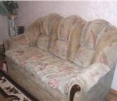 Фотография в Мебель и интерьер Мягкая мебель продается мягкая мебель,  зелноватого цвета, в Тольятти 0