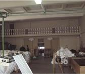 Foto в Недвижимость Коммерческая недвижимость Рассматриваемый объект  расположен в Орджоникидзевском в Магнитогорске 0