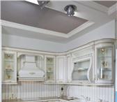 Изображение в Мебель и интерьер Кухонная мебель Изготавливаем кухни в стилях Модерн, Классика в Краснодаре 11000
