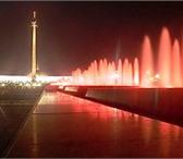 Фото в Отдых и путешествия Туры, путевки Москва 3 дня + Золотое кольцо 3 дня. Приглашаем в Перми 15280