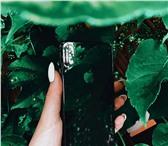 Фотография в Телефония и связь Ремонт телефонов МоскваⓂ Белорусская Леннинградский пр-т. в Москве 0