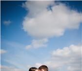 Изображение в Развлечения и досуг Организация праздников У Вас намечается свадьба? ? Ищите профессионального в Казани 15000