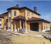 Фото в Строительство и ремонт Строительство домов Строительная компания предлагает на выбор, в Москве 18000
