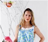 Фотография в Одежда и обувь Женская одежда Компания «Ева » предлагает Вам продукцию в Петрозаводске 10000