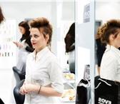 Фото в Красота и здоровье Салоны красоты Салон красоты EVOS предлагает следующие услуги в Санкт-Петербурге 1