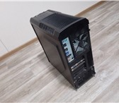 Фотография в Компьютеры Компьютеры и серверы проц FX-4350 4x4200 MHzмамка MSI 970A-G43 в Саратове 40000
