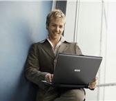 Изображение в Компьютеры Ноутбуки Продаю ноутбук Тошиба Satellite А110-293 в Калуге 15000