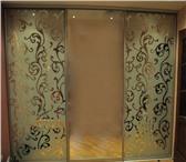 Foto в Мебель и интерьер Производство мебели на заказ Изготавливаем шкафы-купе на заказ по индивидуальным в Санкт-Петербурге 7000