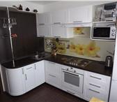 Фото в Мебель и интерьер Кухонная мебель Изготовим на заказ по вашим размерам кухонный в Тюмени 9000
