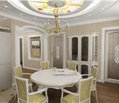 Фотография в Строительство и ремонт Дизайн интерьера - дизайн интерьера - это отражение внутреннего в Стерлитамаке 1000