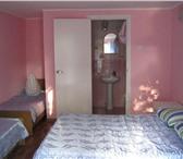 Foto в Отдых и путешествия Гостиницы, отели Сдается жилье для отдыха в Витязево в 2011 в Омске 200