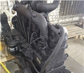 Фотография в Авторынок Автозапчасти Двигатель ММЗ Д260.2-530 для трактора МТЗ-1221 в Москве 270000