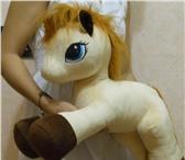 Изображение в Для детей Детские магазины Мягкие игрушки российского и зарубежного в Москве 450