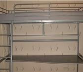 Foto в Для детей Детская мебель Продам кровать-чердак ИКЕА Тромсо,  б/у 2 в Челябинске 15000