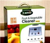 Изображение в Красота и здоровье Товары для здоровья Прибор для очистки фруктов и овощей — это в Смоленске 15000