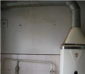 Фотография в Электроника и техника Плиты, духовки, панели Вывезем б/у газовые колонки в любом состояние,советские в Нижнем Новгороде 1000
